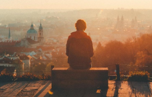 What you should know before relocating abroad for a job