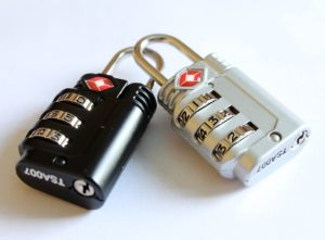 Invest in alarm system to protect your home