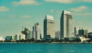 If you're moving your business to San Diego, you're sure to find the perfect office space for your business!