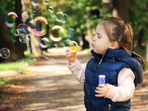 If moving with children to San Diego- take emotions into consideration