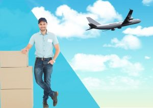 Coast-to-coast moving can be easygoing with help of professional San Diego relocation experts.