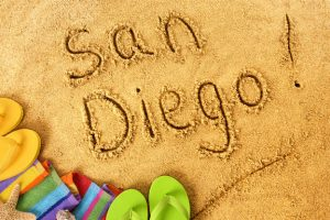 Your coast-to-coast moving to San Diego can now begin, with the right backup.