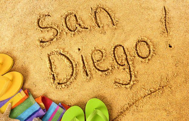 San Diego coast-to-coast moving guide
