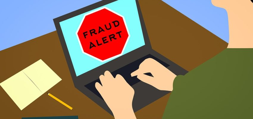 Make sure you discern fraudulent moving companies in San Diego before you move.