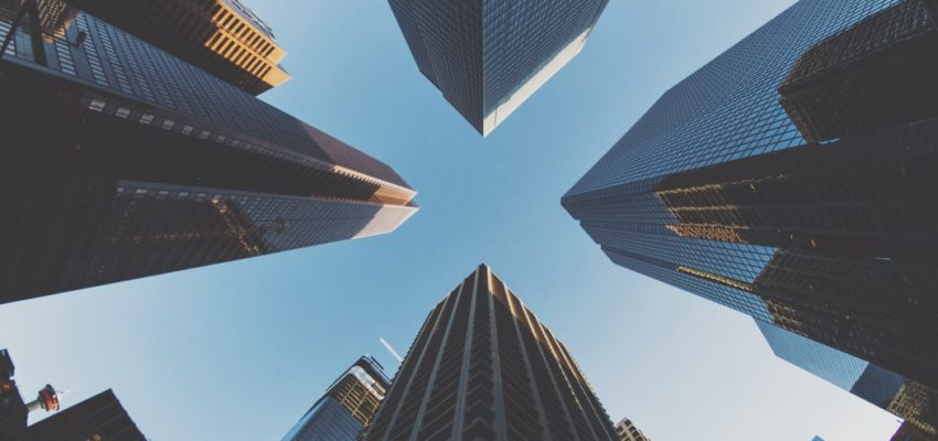 move your business to Manhattan