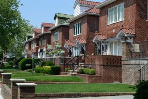 Move to Queens with kids and find the perfect family home