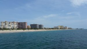 Pompano Beach - one of the top places to live in Florida.