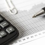 Calculating the costs of moving a business to Queens