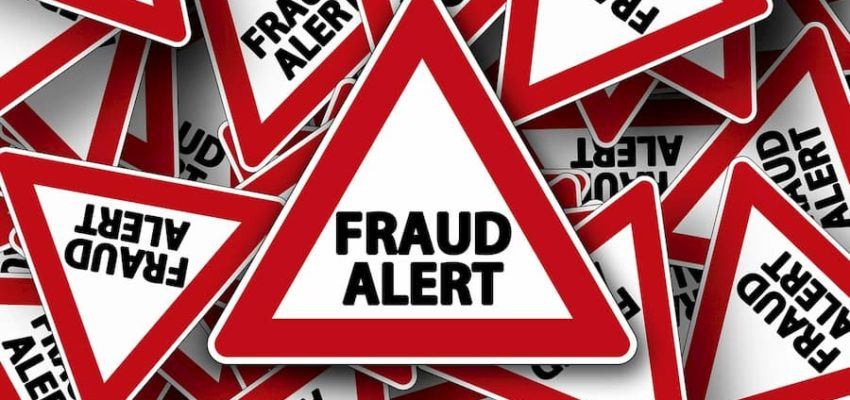 The risks of hiring fraudulent commercial movers