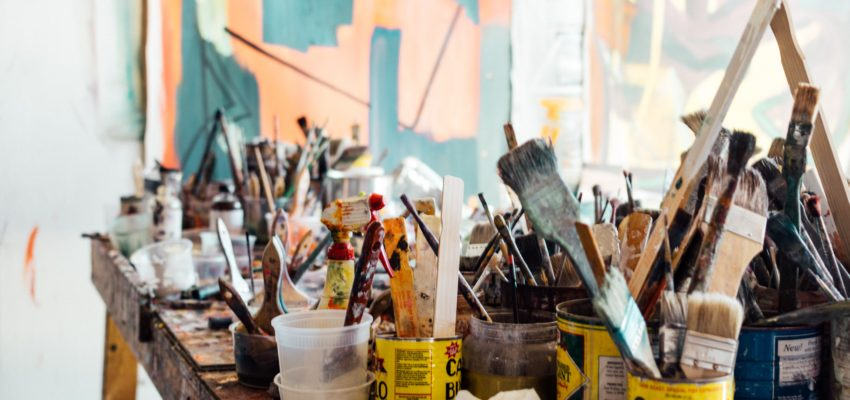 Pros and cons of leaving LA for San Diego if you are an artist
