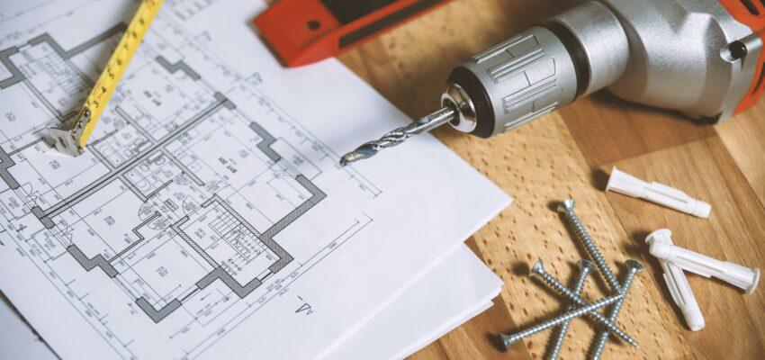 Benefits of hiring contractors when renovating