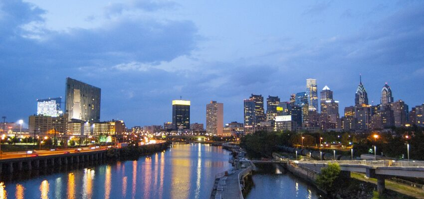 Reasons to expand your business to Philadelphia