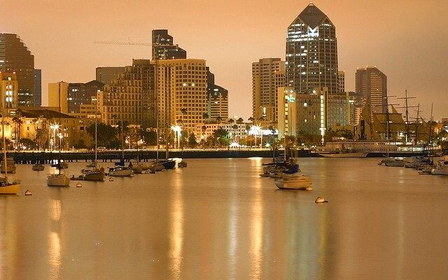 San Diego for expats: things you should not miss