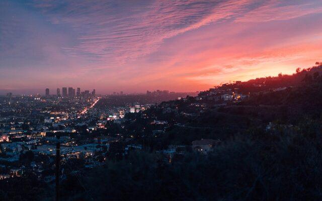 Best California neighborhoods for expats