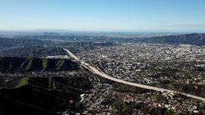 Glendale.
