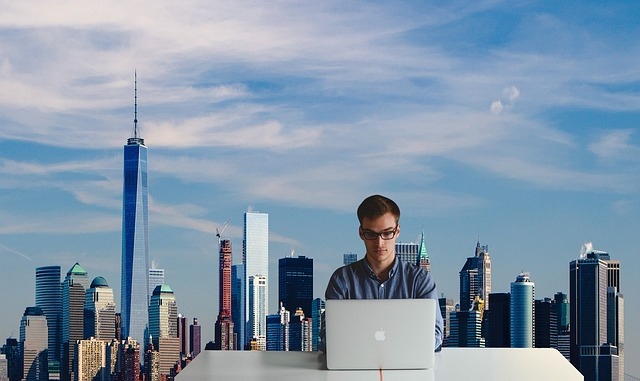 How to pack your office inventory for a move to New York
